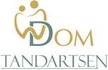 Dom Tandartsen, Amsterdam-Zuid Logo